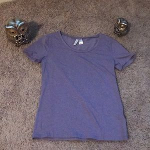 H&M casual T-shirt, never worn